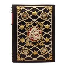 Конфуций. Афоризмы мудрости-эксклюзивное издание.