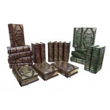 Библиотека всемирной литературы в 100 томах.