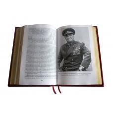 Великий Жуков.